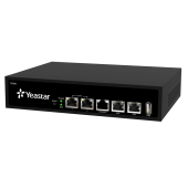 Yeastar Expands PRI VoIP Gateway Family with NeoGate TE200