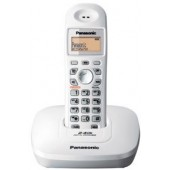 Panasonic Cordless Phone KX-TG3611