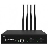 Yeastar TG400 Gateway GSM Trunk 4 SIP