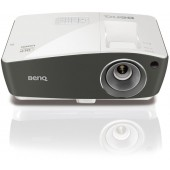 BenQ DLP Projector TH670