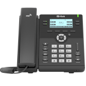 Htek UC912 Enterprise IP Phone