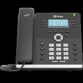 Htek UC903 Classic IP Phone
