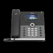 Htek UC924 Gigabit Color IP Phone