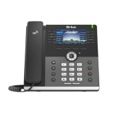 Htek UC926 Gigabit Color IP Phone