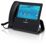 Ubiquity Unifi Executive Voip Phone