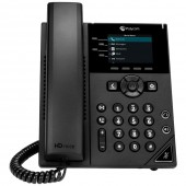Polycom VVX 250 Business IP Phone