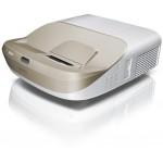 Benq W1600ust 1080p Ultra Short Throw Projector