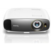 BenQ DLP Projector W1700