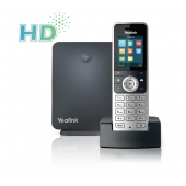 Yealink W53P DECT IP Phone