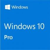 Microsoft Windows 10 Pro 64 BIT