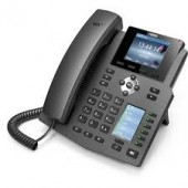 Fanvil X4/G Enterprise IP Phone