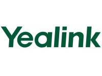 Yealink_11