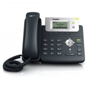 Yealink SIP-T21P E2 E IP Phone with PoE