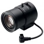 Bosch LVF-5005N-S1250 Varifocal lens