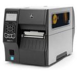 Zebra ZT410 Printer Support