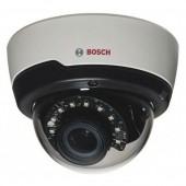 Bosch NII-51022-V3 FLEXIDOME IP indoor